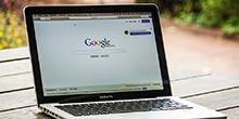 ¿Qué es una campaña en Google AdWords?