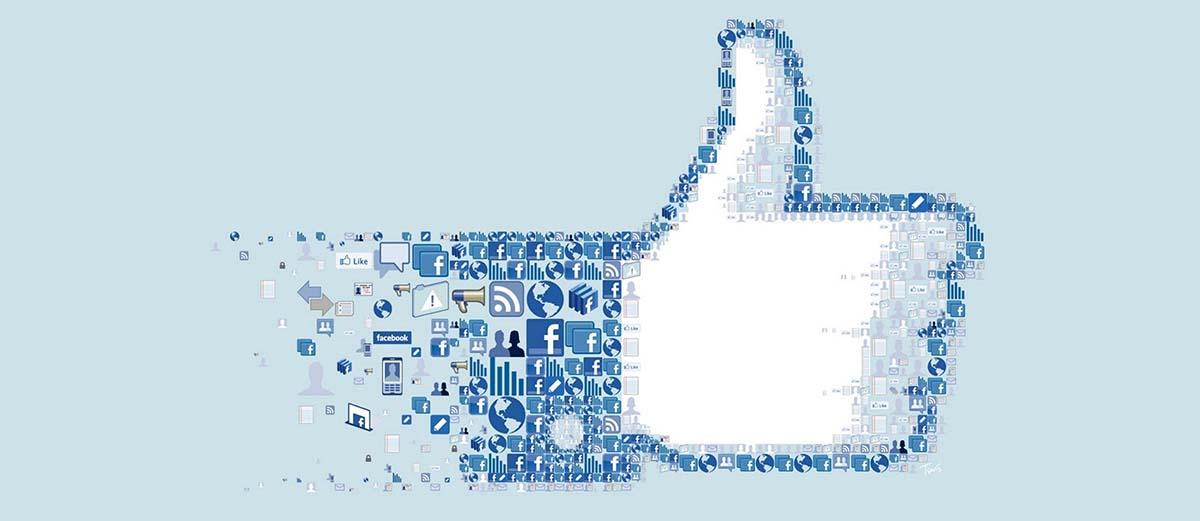Por qué gestionar la Reputación Corporativa Online