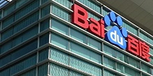 SEO en Baidu