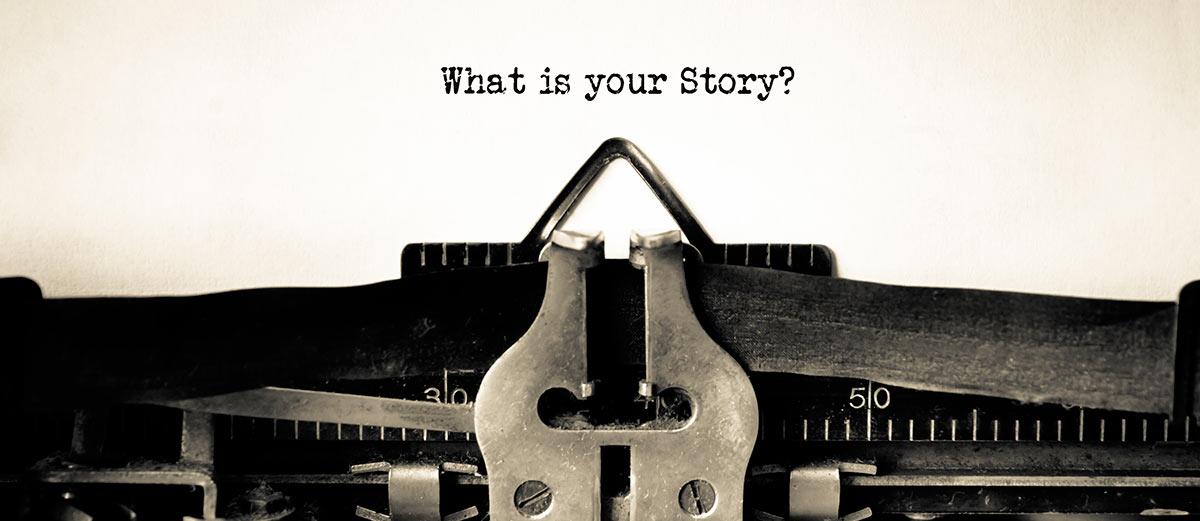 ¿Qué es el Storydoing?