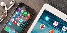 ¿Cómo usar las Redes Sociales para promocionar tu negocio?