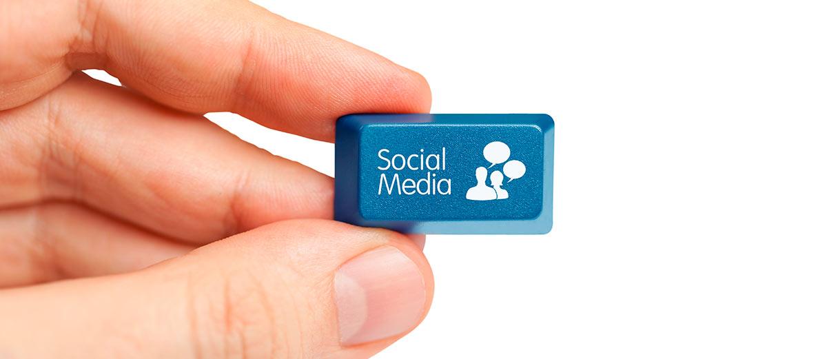 Social Media Marketing para Pymes