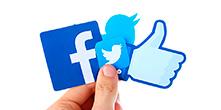 facebook-ads-o-twitter-ads-1