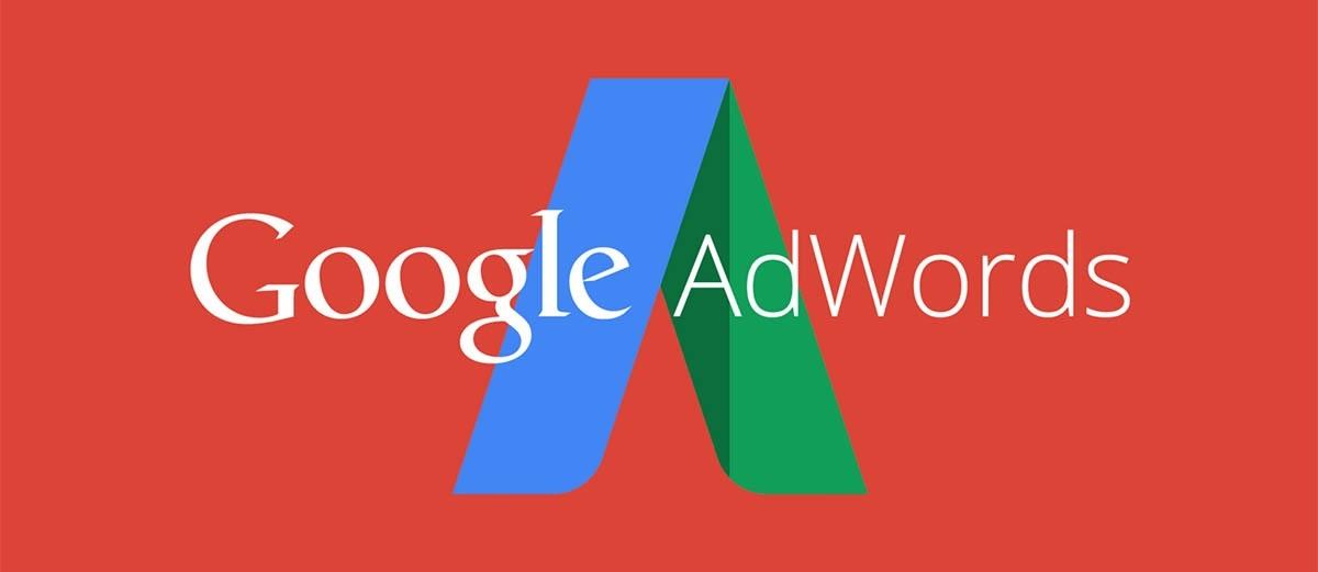 Cuanto cuesta google adwords заказать печать рекламы на авто