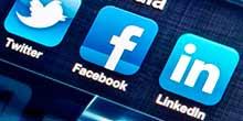 Herramientas útiles para gestionar redes sociales